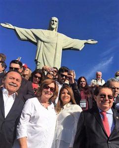 CIPS Rio Institute