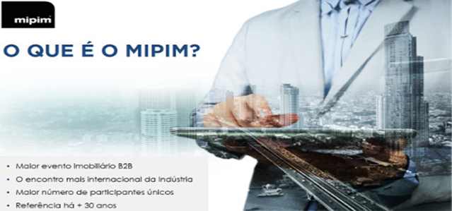 O que é MPIM